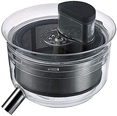Kenwood accesorio licuador para Multipro FPM270 FPM250 FPP235 FPP210 FPP220 FPM25: Amazon.es: Hogar