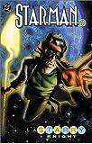 Starman Vol 07: A Starry Knight
