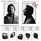 You're Under Arrest by Gainsbourg, Serge (2001-06-12)