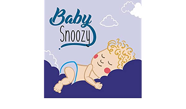 Cancion de Cuna para Dormir Bebes by Canciones Navideñas Bebé Snoozy and LL Kids Canciones Infantiles Música Clásica Para Bebé Snoozy on Amazon Music ...