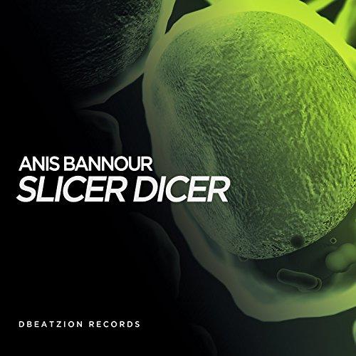 Slicer Dicer