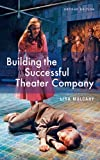 Image of Building the Successful Theater Company