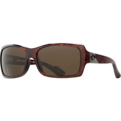 685557388266 Image Unavailable. Image not available for. Color  Costa Del Mar C-Mates  Islamorada Adult Polarized Sunglasses ...