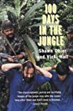 100 Days in the Jungle, Shawn Ohler and Vicki Hall, 1552632822