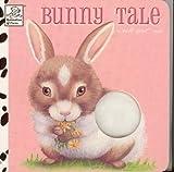 Bunny Tale, , 1577596269