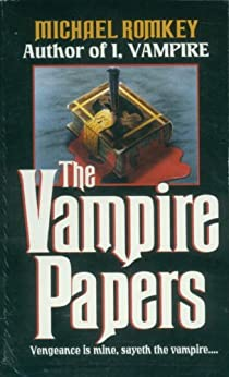 essays on vampire literature 19th century vampires in literature vampires in nineteenth century literature the origin of the vampire motif in literature can be traced back ,historically , to.