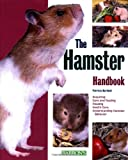 The Hamster Handbook (Barron's Pet Handbooks)