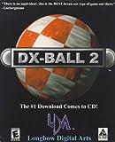 DX-Ball 2 - PC