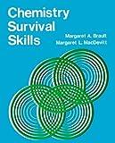 Chemistry Survival Skills 1st Edition