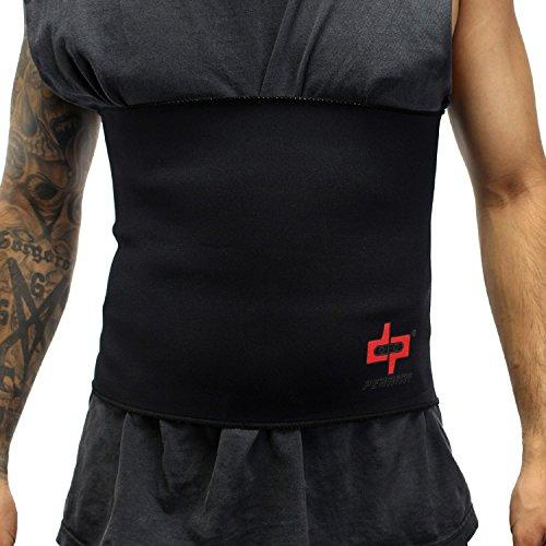 Fixed Perrini Slimming Belt