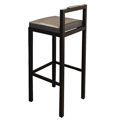 Cool Amazon Com Breakfast Kitchen Counter Chairs Bar Stools Pub Customarchery Wood Chair Design Ideas Customarcherynet