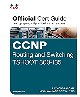 Wilkins desi cisc netw serv epub 3 foundation learning guides 4 ccnp routing and switching tshoot 300 135 official cert guide exam 39 cert guide fandeluxe Image collections