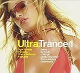 Ultra Trance, Vol. 1