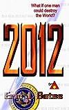 2012, Eric Gates, 1468122983
