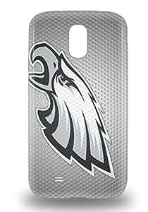 New Premium Galaxy Case Cover For Galaxy S4 NFL Philadelphia Eagles Protective Case Cover ( Custom Picture iPhone 6, iPhone 6 PLUS, iPhone 5, iPhone 5S, iPhone 5C, iPhone 4, iPhone 4S,Galaxy S6,Galaxy S5,Galaxy S4,Galaxy S3,Note 3,iPad Mini-Mini 2,iPad Air )