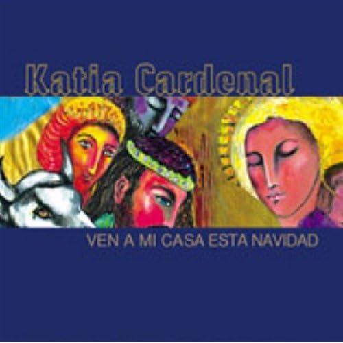the album ven a mi casa esta navidad november 15 2000 be the first to