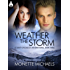 Weather the Storm (Security Specialists International Book 3)