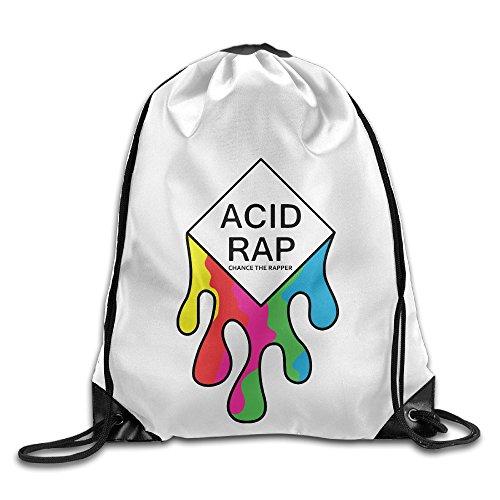 bekey-chance-the-rapper-acid-rap-45-drawstring-backpack-sport-bag-for-men-women-for-home-travel-stor