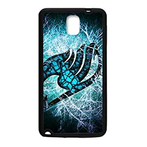 Fairy Tail Cell Phone Case for Samsung Galaxy Note3