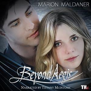 Beyond Aegis Audiobook