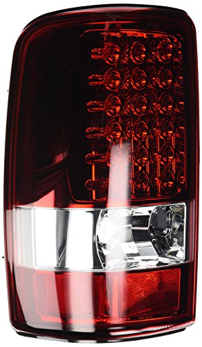 spec-d-tuning-lt-den00rled-tm-gmc-chevy-yukon-denali-suburban-tahoe-led-red-tail-lights