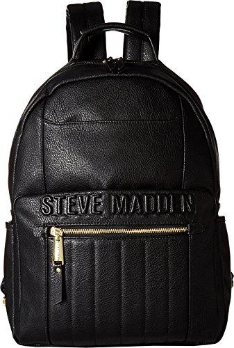 Steve Madden Women's Bzuri Black One Size by Steve Madden