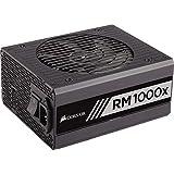 Fonte Rm1000x 1000w Modular 80 Plus Gold