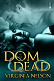 Dom of the Dead (1Night Stand Series)
