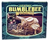 : Bumblebee Woodkit By Action Products