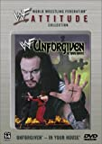 WWF Unforgiven 98: In Your House