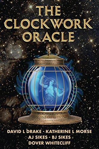 The Clockwork Oracle
