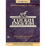WWF Tough Enough: The First Season