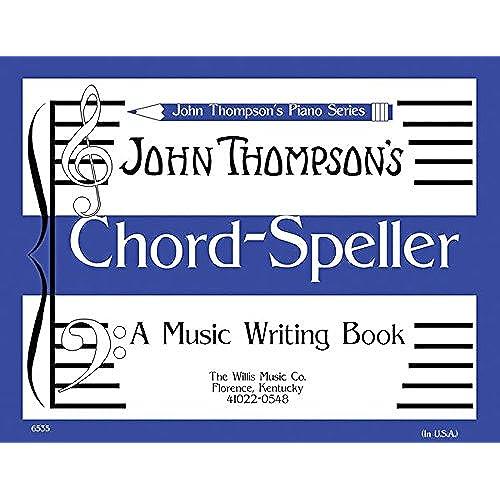 Piano Chords Instruction Books Amazon