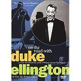 On the Road/Duke Ellington