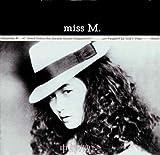 Miss M by Miyuki Nakajima (2008-10-07)