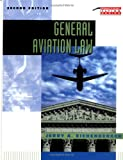 General Aviation Law, Eichenberger, Jerry A., 0070151032