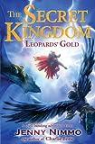 The Secret Kingdom: Leopards' Gold
