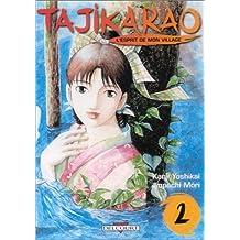 TAJIKARAO T02