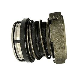 1412-6002 John Deere Parts Hydraulic Release Beari