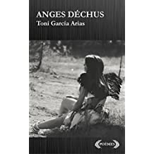 Anges Déchus (French Edition)