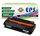 EPS Replacement Toner compatible with Samsung MLT-D115L for Samsung SL-M2820DW SL-M2870FW