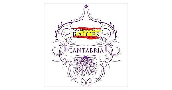 Amazon.com: Carmoniega: Ronda Garcilaso De Torrelavega Coro ...
