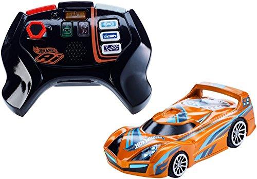Hot Wheels Ai Intelligent Race System Starter Kit