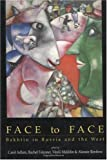 Face to Face: Bakhtin in Russia and the West, Rachel Falconer, Vitalii Makhlin, Leslie Pinfield, 1850758107