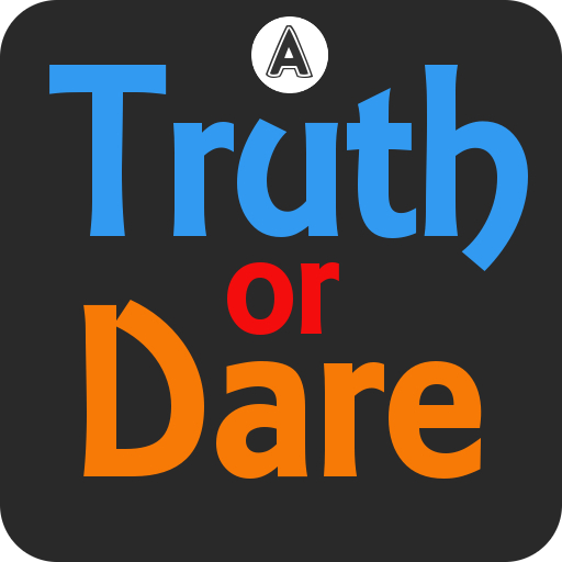 Truth or Dare Game - Adults