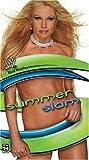 WWE Summerslam 2003 [VHS]
