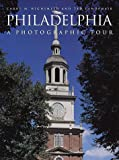Philadelphia, Carol M. Highsmith and Ted Landphair, 0517186152