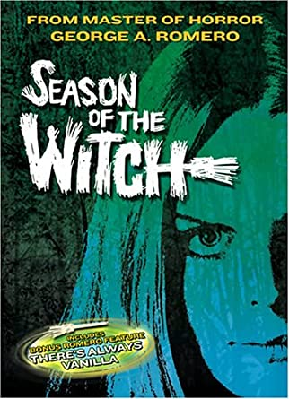 Season Of The Witch Movie Songs Mp3 Free Download