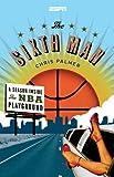 The Sixth Man, Chris Palmer, 1933060085
