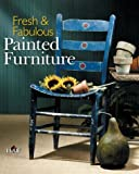 Fresh & Fabulous Painted Furniture